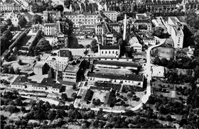 Archive-NGH-aerial-view-1948280x182