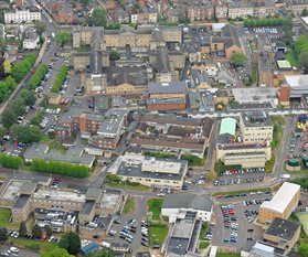 Archive-NGH-aerial-view-2010279x233