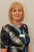 Angela Bithray Safeguarding Midwife