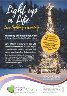 NHCharity Light up a Life Event - 5th December 2019.pdf