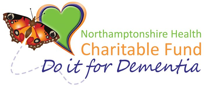 New-charitable-Fund-DIFD-logo