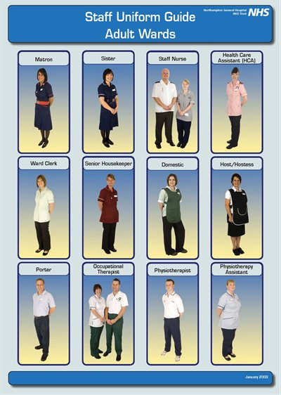 1Complete-uniform-Layout-Adult-final400x562