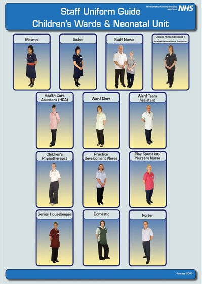 2Complete-uniform-Layout-Childrens399x562
