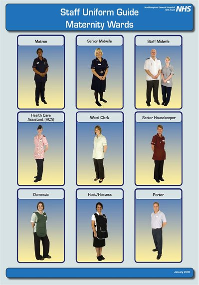 3Complete-uniform-Layout-Midwifery399x569