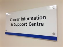 cancer-serv-support-2220x165