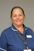 Karen-Hayward---Paediatric-Nurse-Specialist-Cropped-115x173