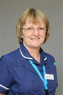 Kathy-Chantler-–-Paediatric-Epilepsy-Specialist-Nurse-Cropped-172x259