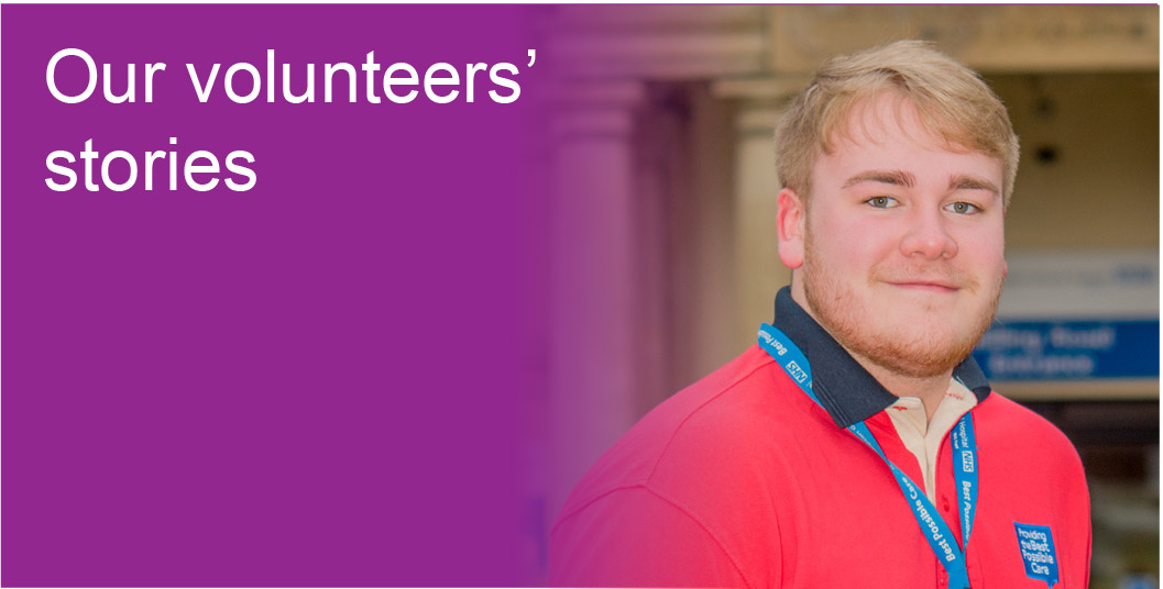 ourVolunteersStories