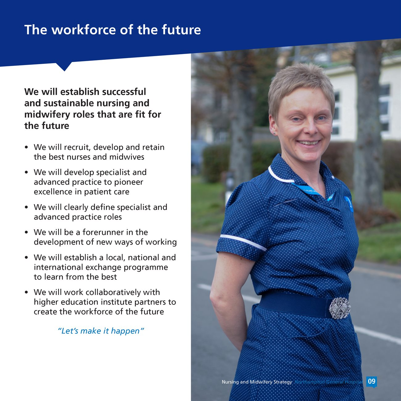 Nursing and Midwifery Strategy 2017 -2020 booklet v12-9